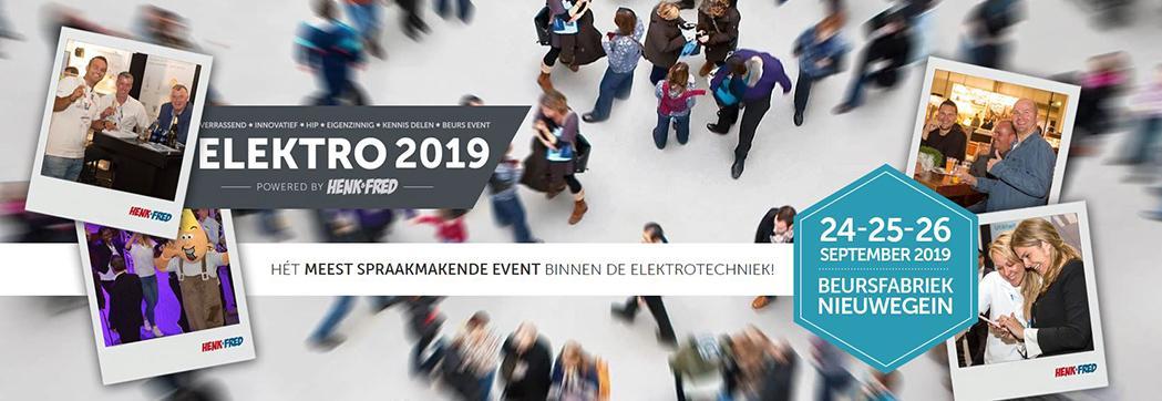 Filoform Elektro 2019