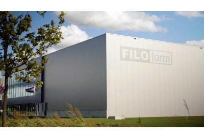 Nominatie duurzaamste bedrijf van Nederland
