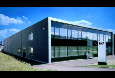 Filoform acquires GT Elektrotechnische Produkte GmbH
