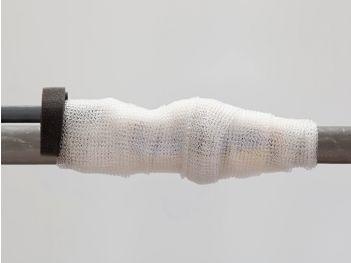 FiloSlim 3D gaasrollen
