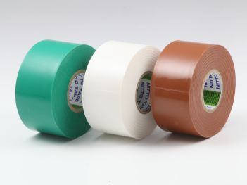 Nitto 21A PVC tape 38mm x 20m
