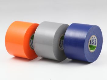 Nitto 21A PVC tape 50mm x 20m
