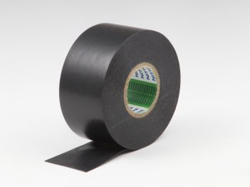 Nitto 51 Vinyl tape