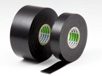 Nitto 15 tape zelfvulkaniserende butylrubber
