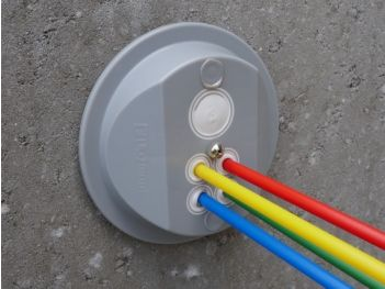 MD1-FttH multi duct