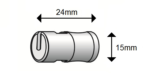 miniduct 10mm