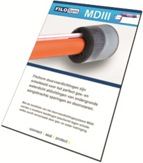 Download MDIII Flyer